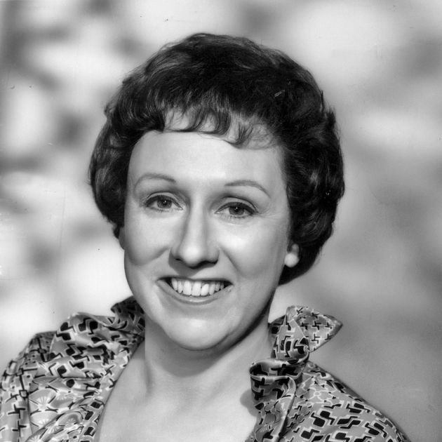 Image result for jean stapleton young
