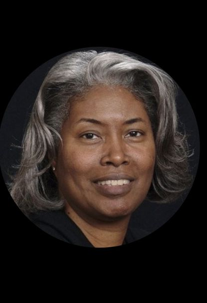"""Cynthia Green """"Cindy"""" Warren was a retired attorney for the state of Maryland."""