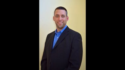 Incumbent Jason Poirier is running against Karl Munder, John Stuehmeier andPamela Reed and for three open seats on the Mount Airy Town Council.