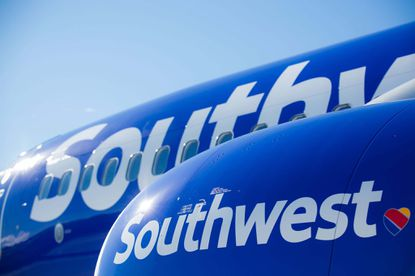 Southwest Airlines announced plans Monday to fly a new weekly route between BWI Thurgood Marshall Airport and Los Cabos, Mexico starting this summer.