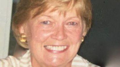 Valerie A. Donley, former nursery school teacher, dies