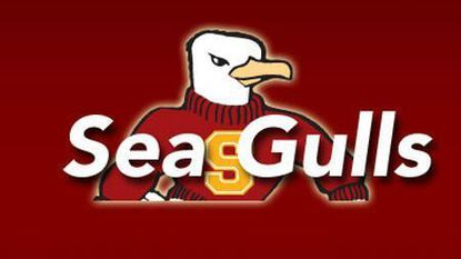 The Salisbury men's lacrosse team was thought to be crippled by the graduation of three starting attackmen that combined for 198 goals and 112 assists last spring. But the Sea Gulls are back in the NCAA Division III title game thanks to the emergence of a new starting attack.