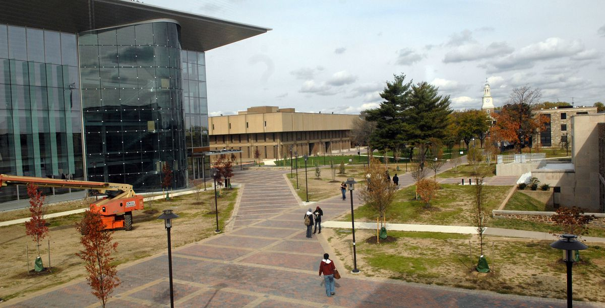 Morgan State University deemed historical site by American Physical Society