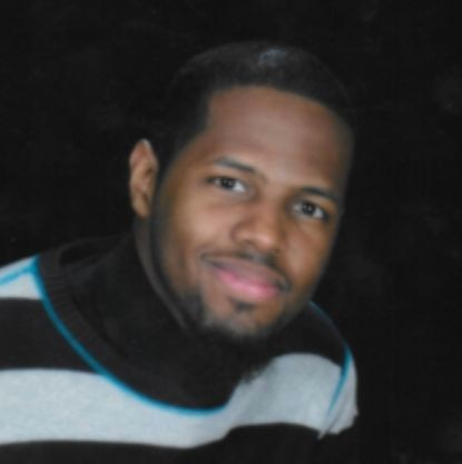 Jamere Johnson was shot in the neck and paralyzed in 2012 while out celebrating a friend's acceptance into dental school. He died in February at age 30 from complications from the shooting, which was ruled a homicide this week.