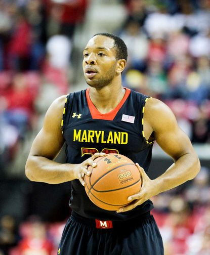 Analyzing Maryland's win over Delaware State