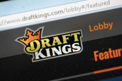 Maryland warily eyes fantasy sports boom