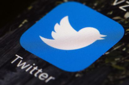 The breach in Twitter's security on July 15, 2020, which allowed hackers to break into accounts, may shake trust in the social media platform.