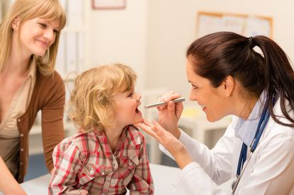 How to choose the right doctor for you