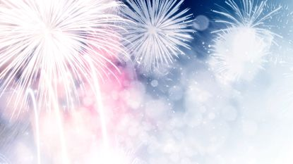 Sizzlin' Summer Fourth of July Events