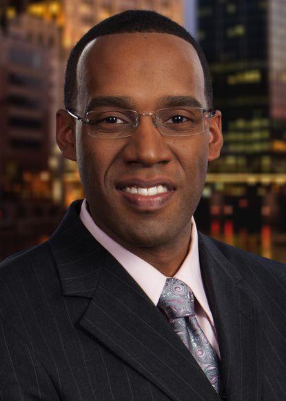 WBAL-TV adding new anchor