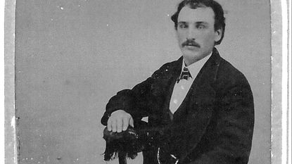 Carroll Yesteryears: Cornish miner had successful life after emigrating to Carroll