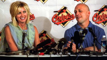 This week in Baltimore sports history: Orioles great Cal Ripken Jr. announces retirement