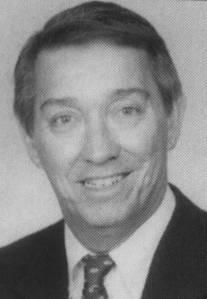 Former MLB GM, Baltimore native Joe Klein dies after heart surgery complications