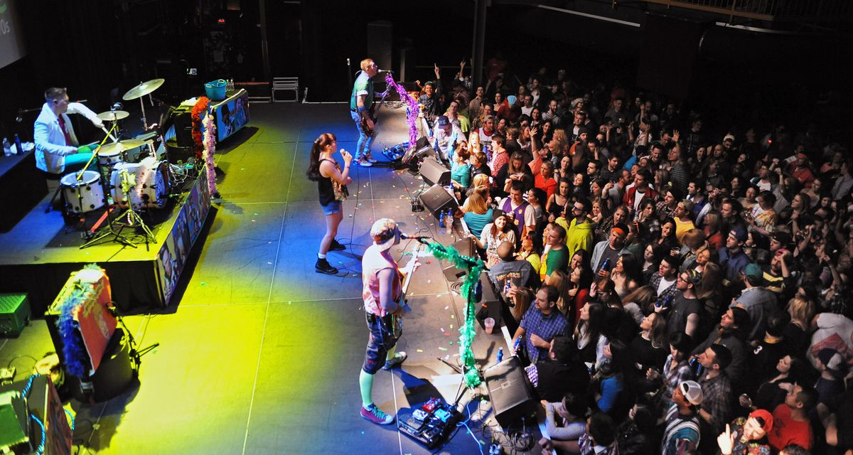 rams head live sold to major entertainment company baltimore sun rams head live sold to major