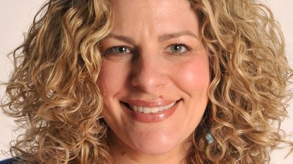Scary Mommy founder Jill Smokler leaves company to explore next life stage