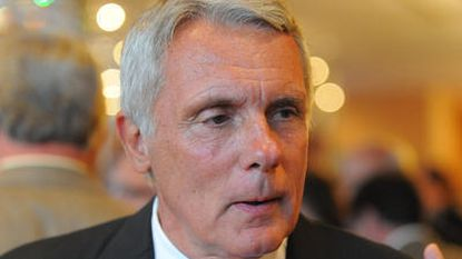 Ex-coach Gary Williams says move to Big Ten would help UM