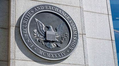 Extended shutdown of SEC could delay IPOs, ripple through market, experts warn
