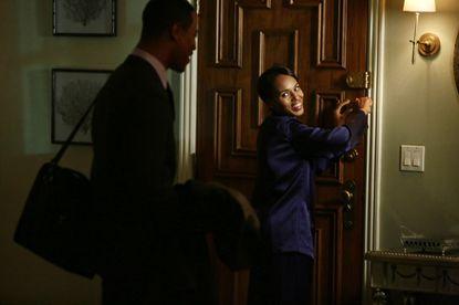 'Scandal' recap, 'First Lady Sings the Blues'