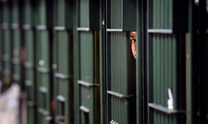 Some advocates say Maryland's pretrial bail system needs to change despite reform efforts a few years ago.