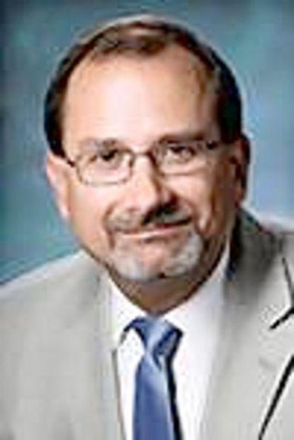 Dr. Constantine Lyketsos