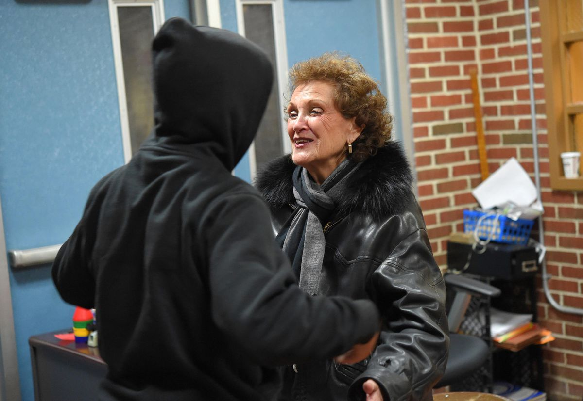 Two Boys Carjacked An 80 Year Old Baltimore City Councilwoman Now