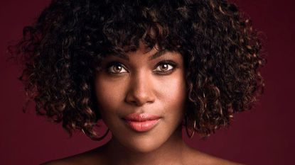 """Maryland native DeWanda Wise, who starred in Spike Lee's Netflix series """"She's Gotta Have It,"""" will no longer have a starring role in Marvel's 2019 film """"Captain Marvel."""""""