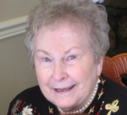 Mary T. Dempsey worked in medical billing.