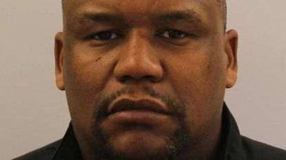 Baltimore police identify suspect in fatal Fells Point bar shooting