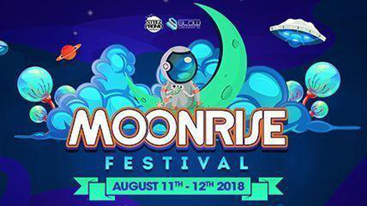 Diplo, Marshmello, Vince Staples and more to perform at Moonrise