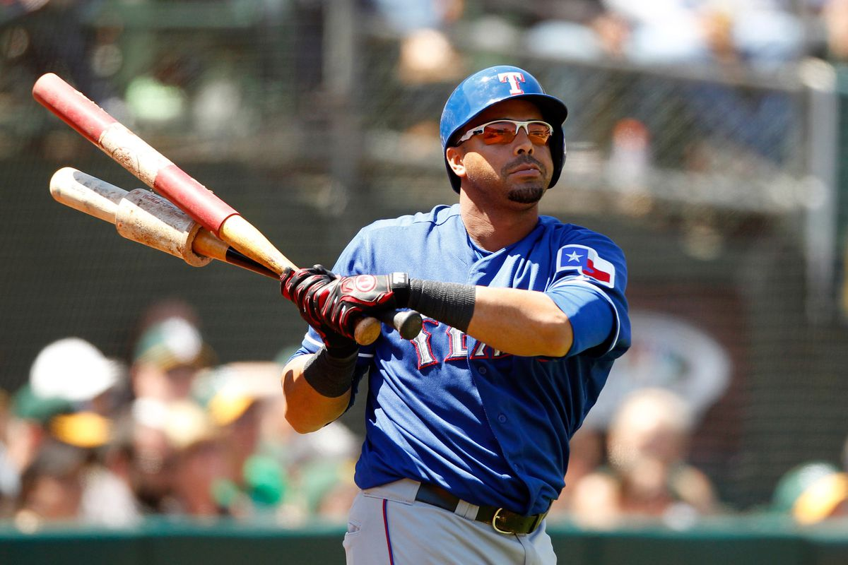 Image result for Free pictures of Nelson Cruz