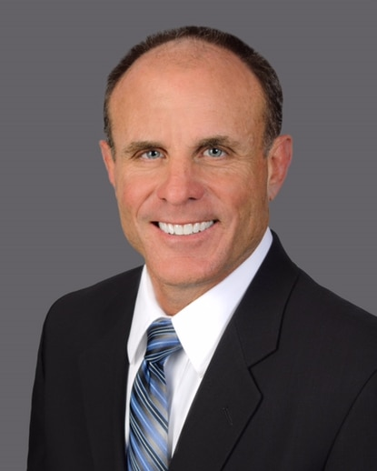Chip Molloy, the former chief financial officer of PetSmart, has been appointed CFO of Under Armour.