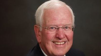 Ralph Harris Ferrell III was a banker and a Parks and People Foundation board member.