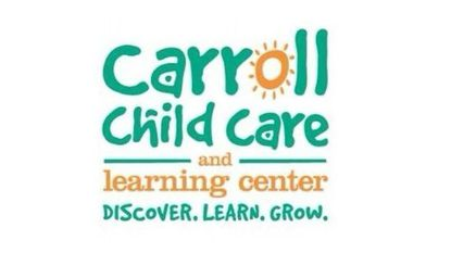 Nonprofit View: Carroll Child Care serves families of all income levels