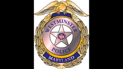 Westminster Police phone lines to be closed briefly Saturday morning