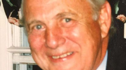 Frank Joseph Armsworthy. a Baltimore-born former vice chairman of the Saks Fifth Avenue board, died Dec. 1.