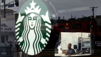 Starbucks' bias training finally happened. Here's what it looked like