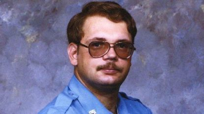 Richard D. Kummer was a retired Baltimore Fire Department paramedic and volunteer firefighter. He died March 11 at age 64.