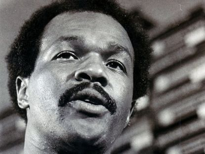 Clicking and Streaming: 'The Nine Lives of Marion Barry' and 'Happy,' two knotty documentaries