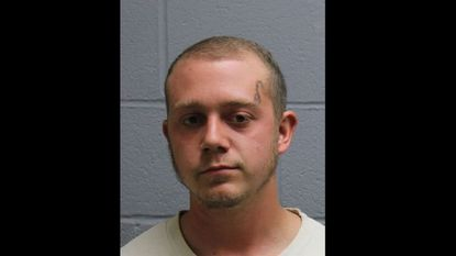 Taneytown man charged with assault