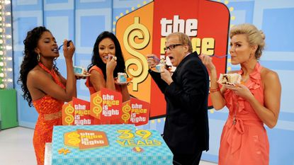 Owings Mills woman to appear on 'Price is Right'