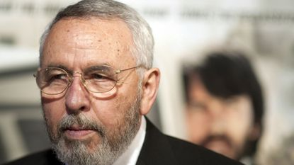 Antonio 'Tony' Mendez, former CIA officer portrayed in 'Argo,' dies at 78 at an assisted-living center in Frederick