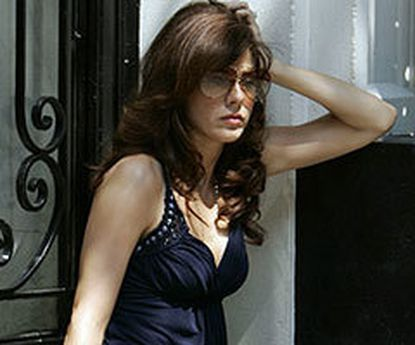 Marisa Tomei, 'Before the Devil Knows You're Dead'