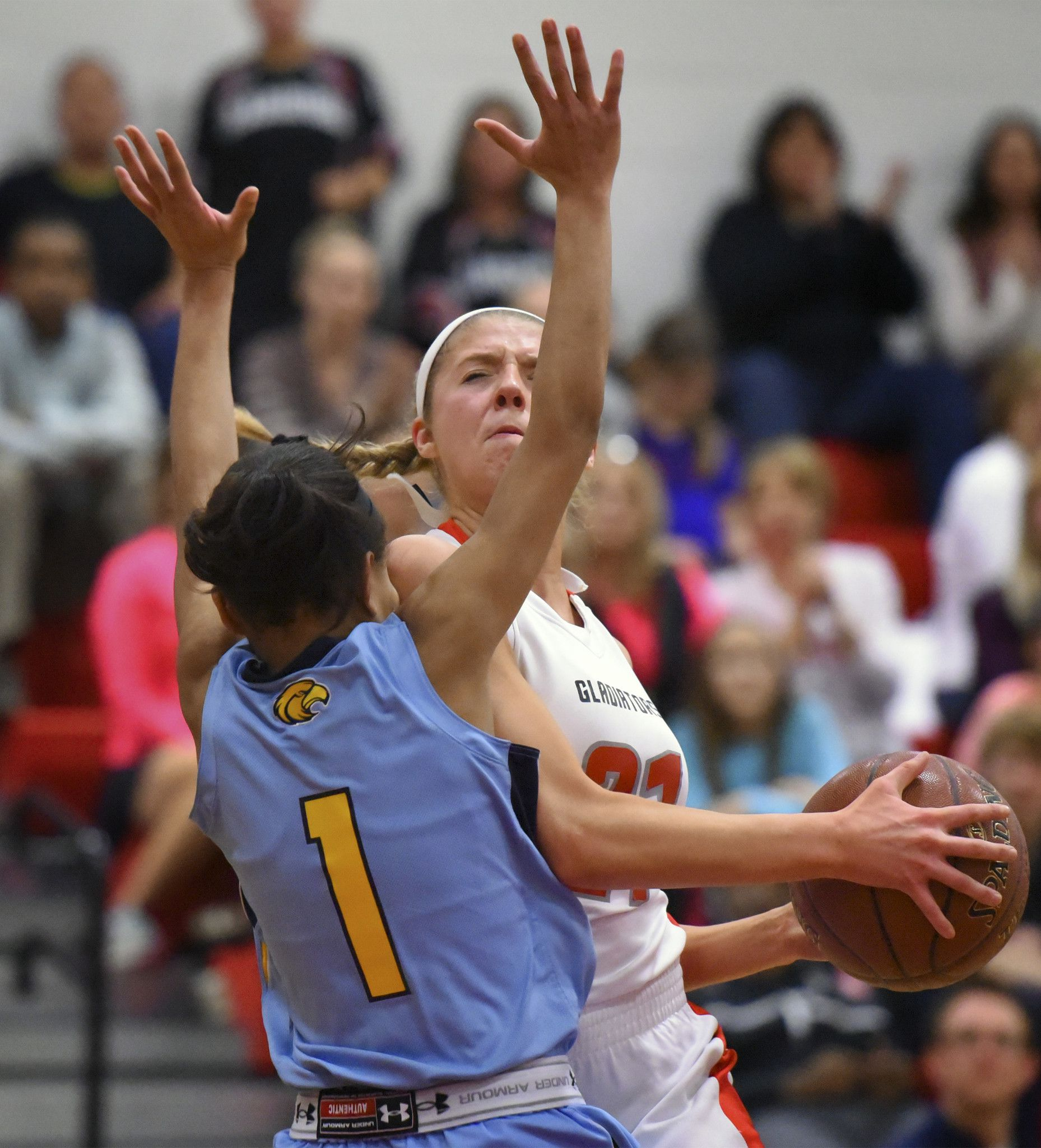 Https Www Baltimoresun Com Maryland Baltimore County Towson Ph Tt Tow Edge Girls Bball 0301 Pg Photogallery Html 2016 03 02t00 52 00z Https Www Baltimoresun Com Resizer Vfe Rgxpwf7 Qjqnwughr88vvdy Arc Anglerfish Arc2 Prod Tronc S3 Boris chen is the author of man's best friends (5.00 avg rating, 1 rating, 0 reviews), our cabin in the hills (5.00 avg rating, 1 rating, 1 review), and. https www baltimoresun com maryland
