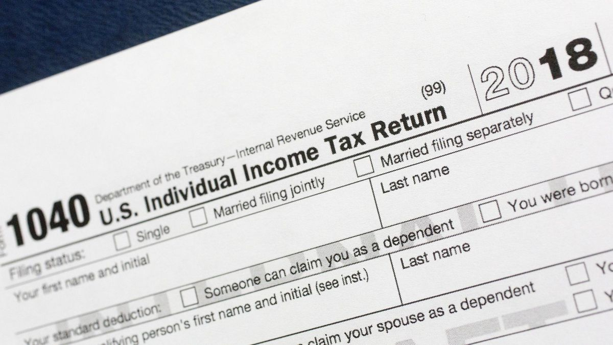 As Marylanders do their taxes, many are asking: Why'd I get