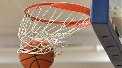 Basketball roundup: Haley Downin leads Chesapeake victory
