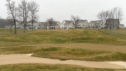 Bulle Rock Golf Course in Havre de Grace opened earlier this year for the 2018 season, according to its website, despite questions last spring over the course's future as its owners and owners of the surrounding undeveloped residential property sought to sell.