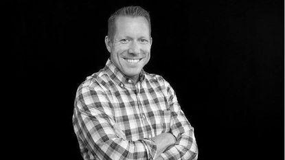 Matt Gillis joins Baltimore startup Clean Creative as CEO