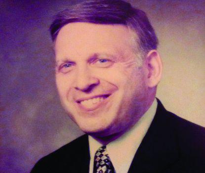 Harford County businessman and philanthropist Ralph L. Klein died Saturday, Nov. 22, at age 88.