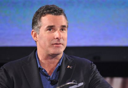 Kevin Plank, Under Armour's founder and CEO, ranked 527th on Forbes 2016 list of the world's billionaires, with an estimated net worth of $3.2 billion.