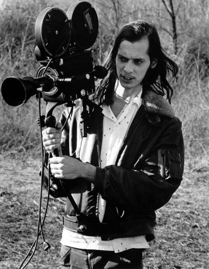 Retro Baltimore Trivia: Where was the premiere for John Waters' film 'Pink Flamingos' held?